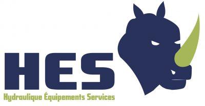 logo-hes-2