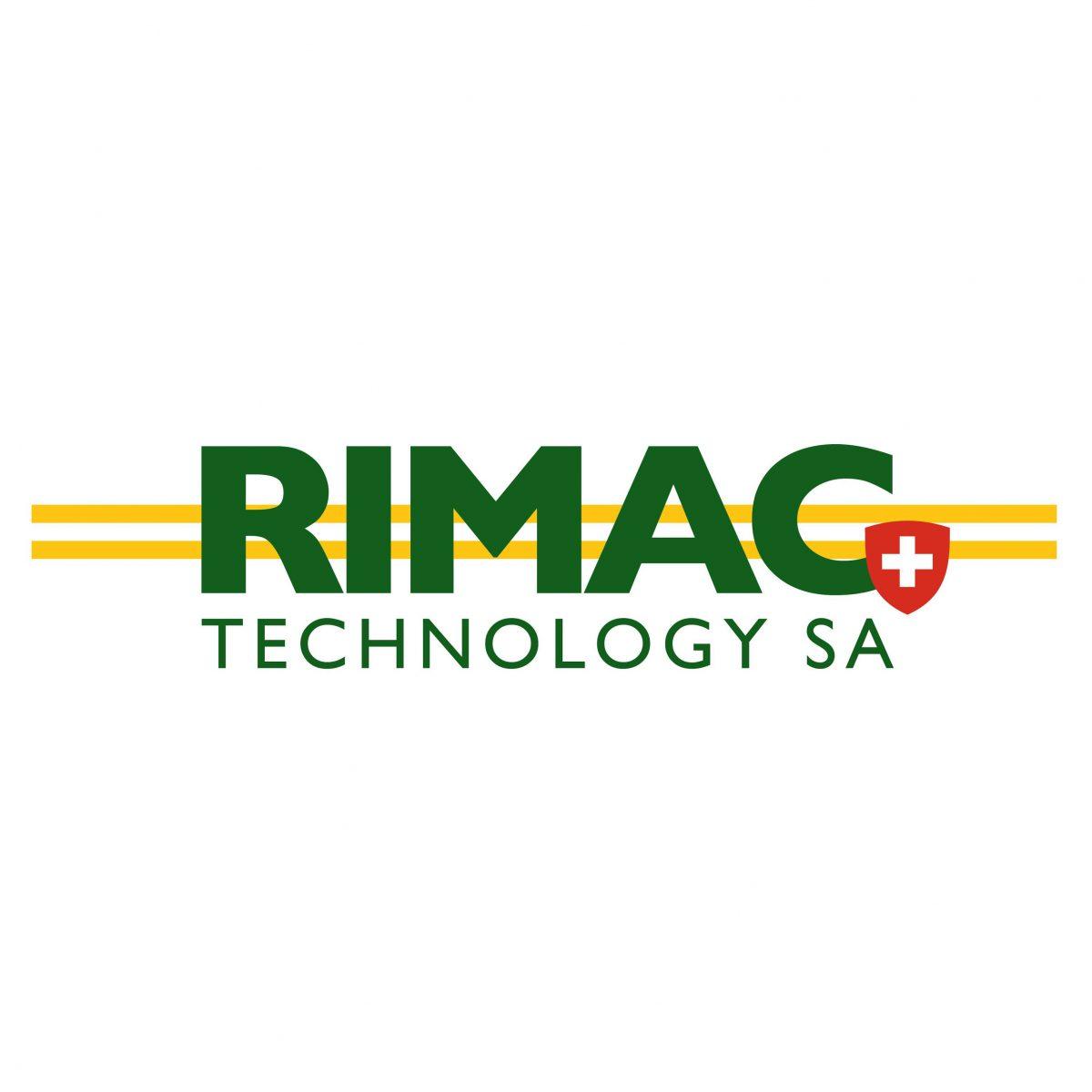 HES distributeur RIMAC !